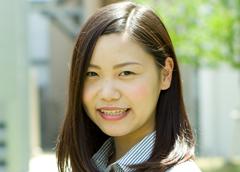 「小阪病院看護専門学校」学生生活の一日の流れ