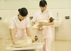 「小阪病院看護専門学校」カリキュラム