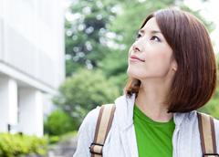 「小阪病院看護専門学校」推薦・社会人入学試験