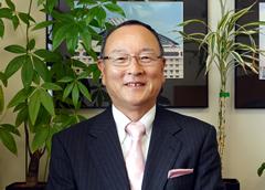 「小阪病院看護専門学校」学校長メッセージ